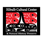 Logo of and link to Hibulb Cultural Center