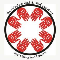 Sustaining our Culture