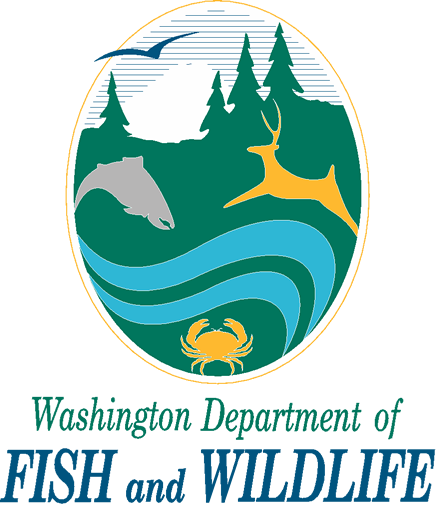 Tulalip Natural Resources Department link to partner WA State Fish and Wildlife