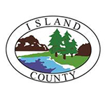 Tulalip Natural Resources Department link to Island County