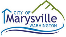 Tulalip Natural Resources Department link to partner City of Marysville