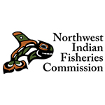 Tulalip Natural Resources Department link to Northwest Indian Fisheries Commission