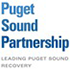 Tulalip Natural Resources Department link to partner Puget Sound Partnership