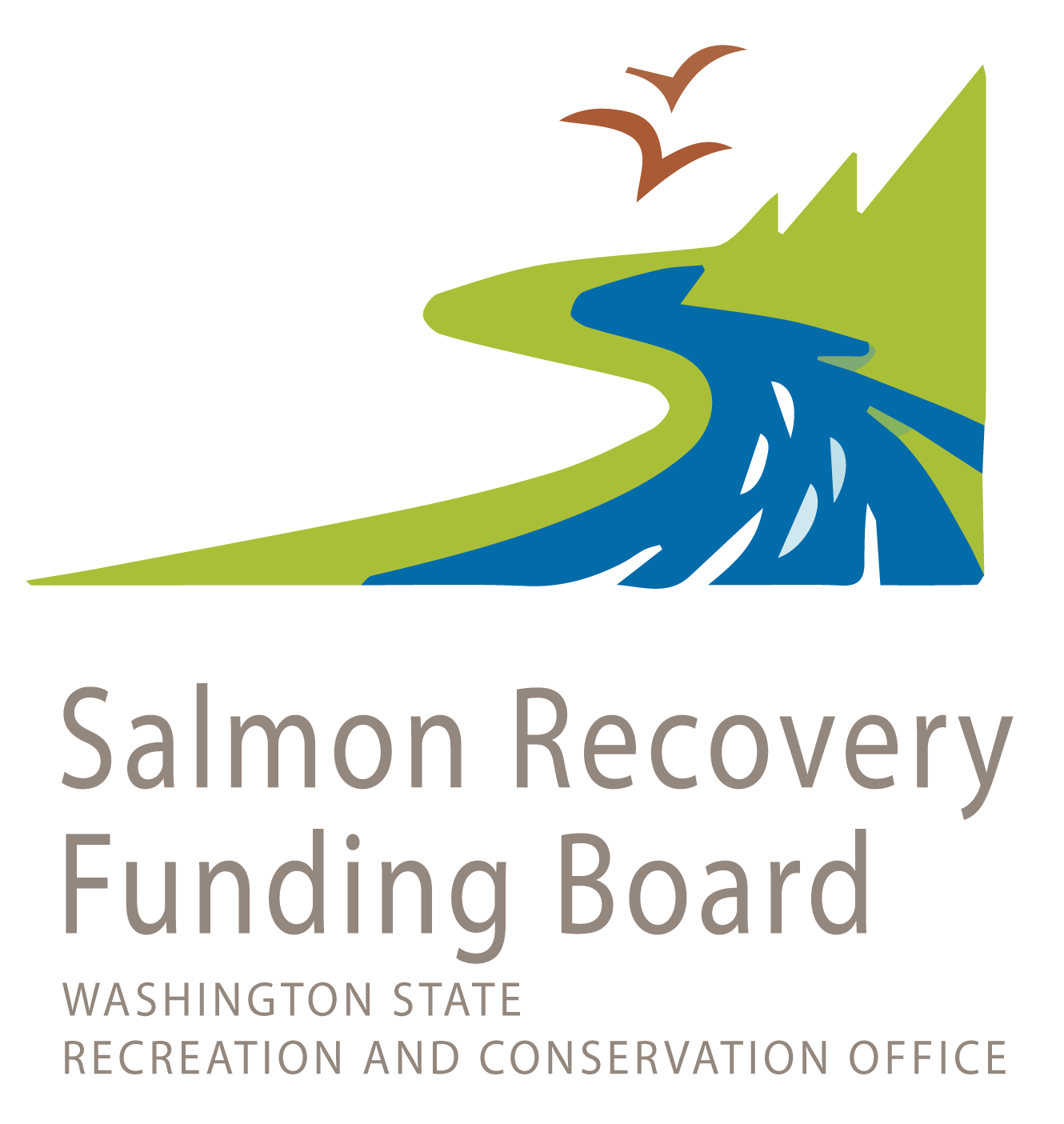 Tulalip Natural Resources Department link to partner Salmon Recovery Funding Board