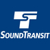 Tulalip Natural Resources Department link to partner Sound Transit