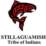 Tulalip Natural Resources Department link to Stillaguamish Tribe of Indians