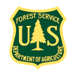 Tulalip Natural Resources Department link to partner U.S. Forest Service