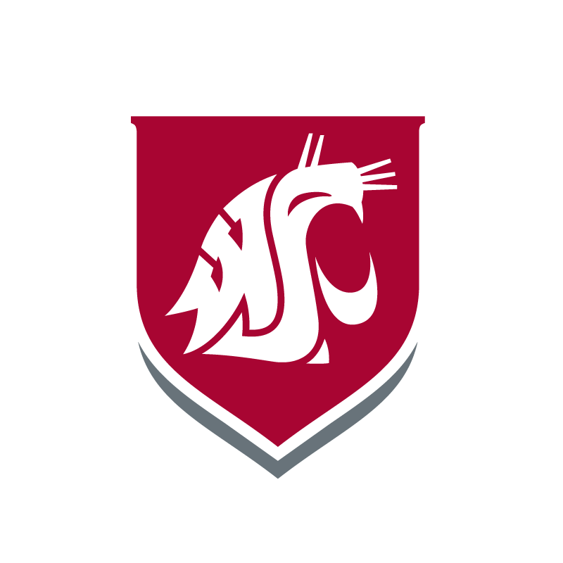 Tulalip Natural Resources Department link to the Washington State University Extension program using WSU image