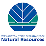 Tulalip Natural Resources Department link to Washington State Department of Natural Resources