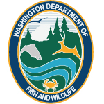 Tulalip Natural Resources Department link to Washington State Department of Fish and Wildlife