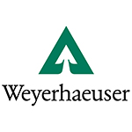 Tulalip Natural Resources Department link to Weyerhaeuser