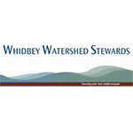 Tulalip Natural Resources Department link to Whidbey Watershed Stewards