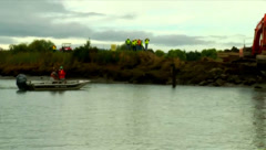Tulalip Matters: Qwuloolt Estuary Project video