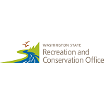 washington state receration and conservation office
